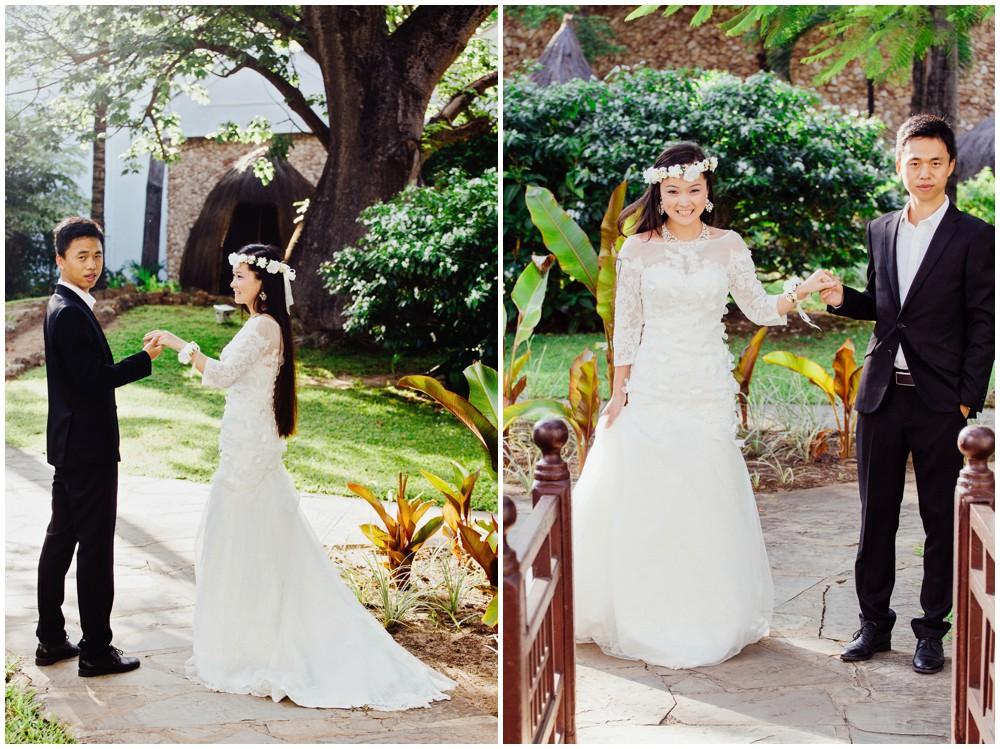 Whitesands_Mombasa_Beach_Resort_After_Wedding_Honeymoon_photoshot_0029.jpg