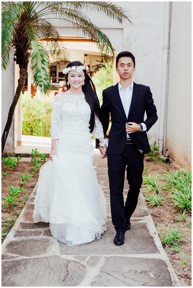 Whitesands_Mombasa_Beach_Resort_After_Wedding_Honeymoon_photoshot_0043.jpg