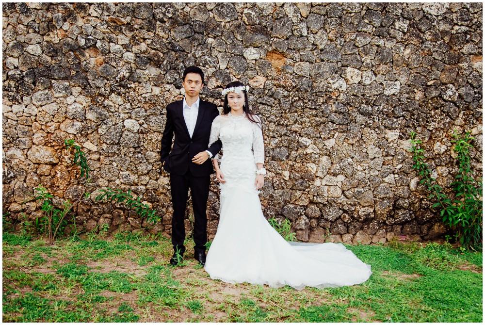 Whitesands_Mombasa_Beach_Resort_After_Wedding_Honeymoon_photoshot_0045.jpg