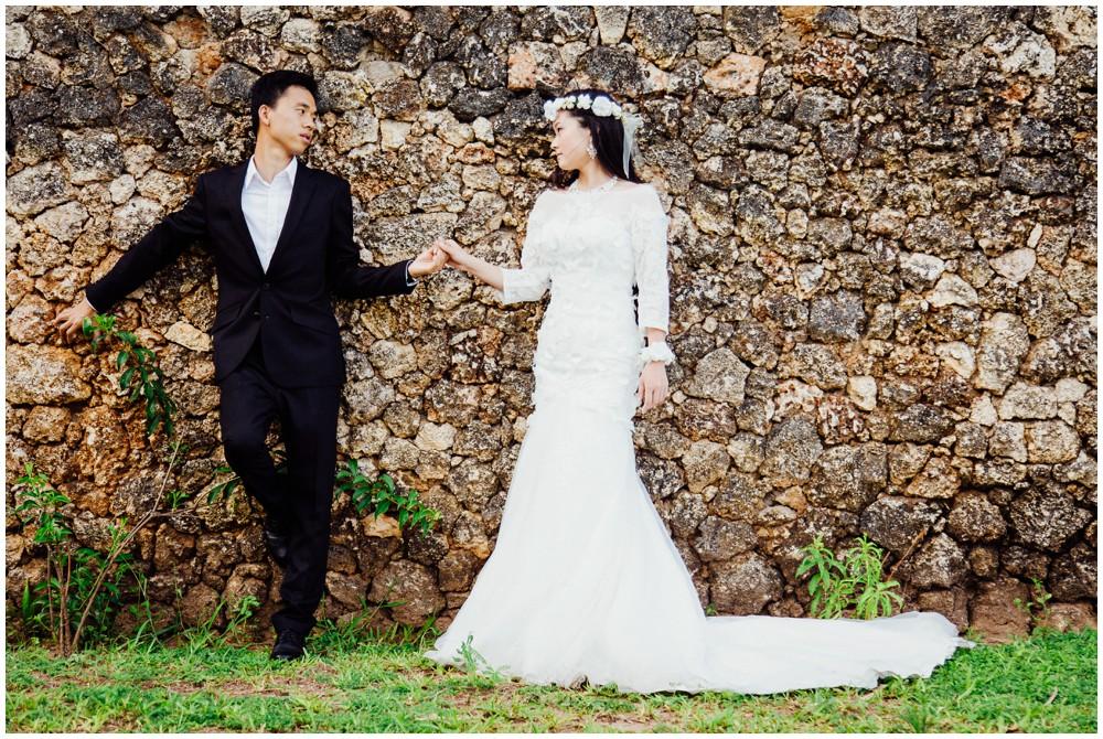 Whitesands_Mombasa_Beach_Resort_After_Wedding_Honeymoon_photoshot_0046.jpg