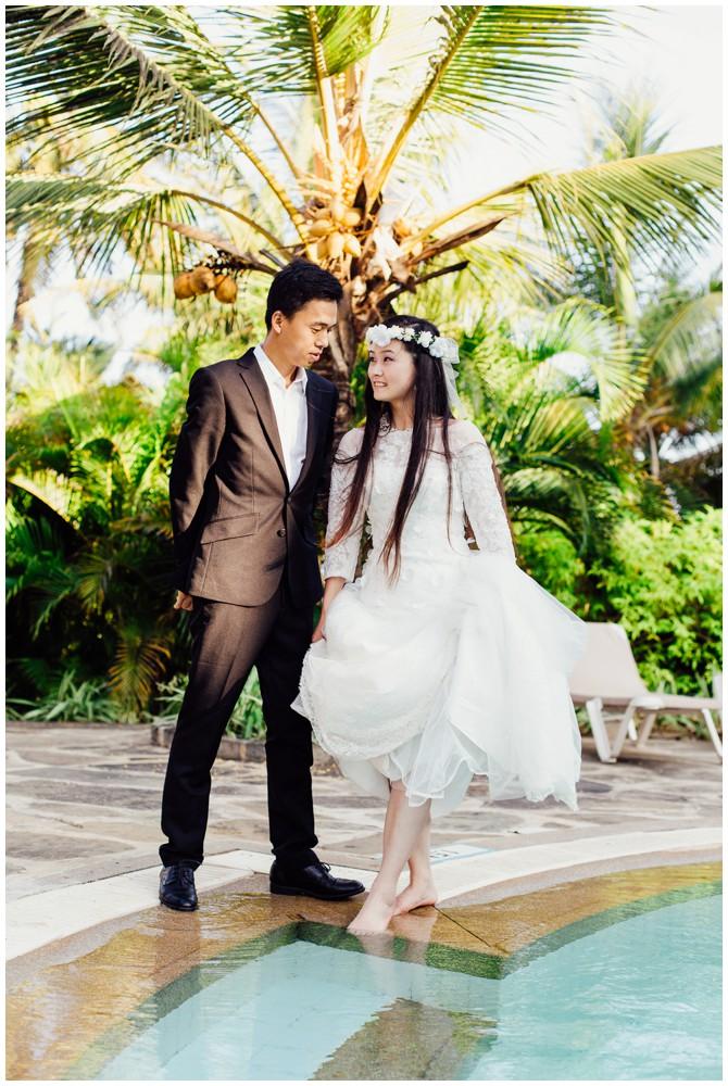 Whitesands_Mombasa_Beach_Resort_After_Wedding_Honeymoon_photoshot_0052.jpg