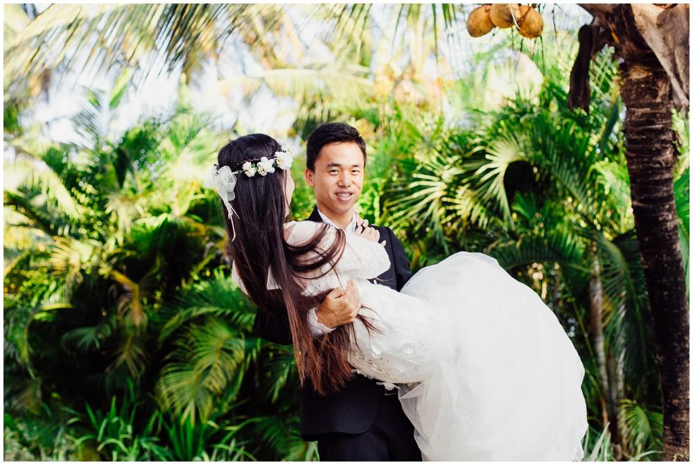 Whitesands_Mombasa_Beach_Resort_After_Wedding_Honeymoon_photoshot_0055.jpg