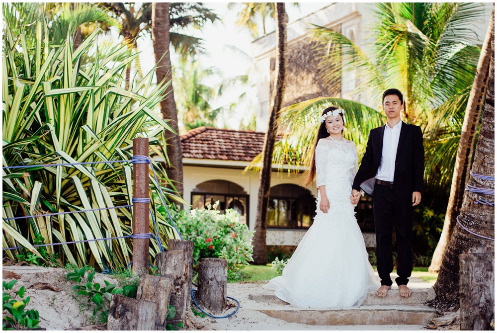 Whitesands_Mombasa_Beach_Resort_After_Wedding_Honeymoon_photoshot_0061.jpg