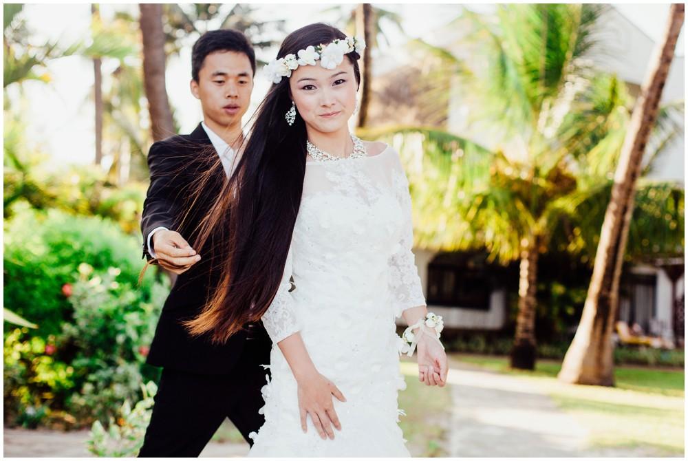 Whitesands_Mombasa_Beach_Resort_After_Wedding_Honeymoon_photoshot_0063.jpg