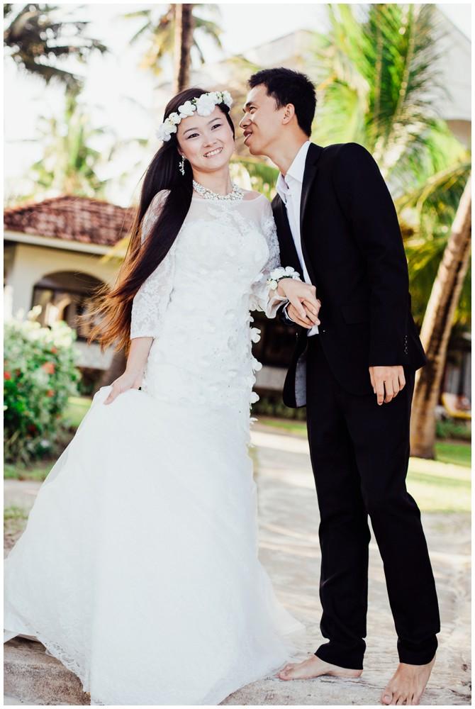 Whitesands_Mombasa_Beach_Resort_After_Wedding_Honeymoon_photoshot_0065.jpg
