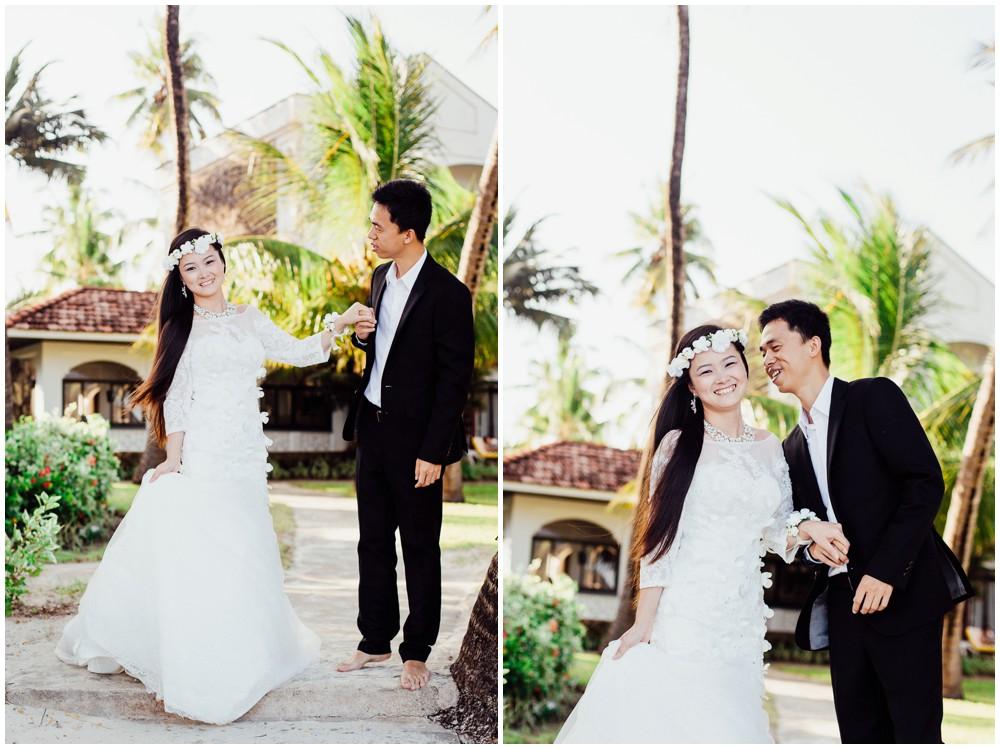 Whitesands_Mombasa_Beach_Resort_After_Wedding_Honeymoon_photoshot_0067.jpg