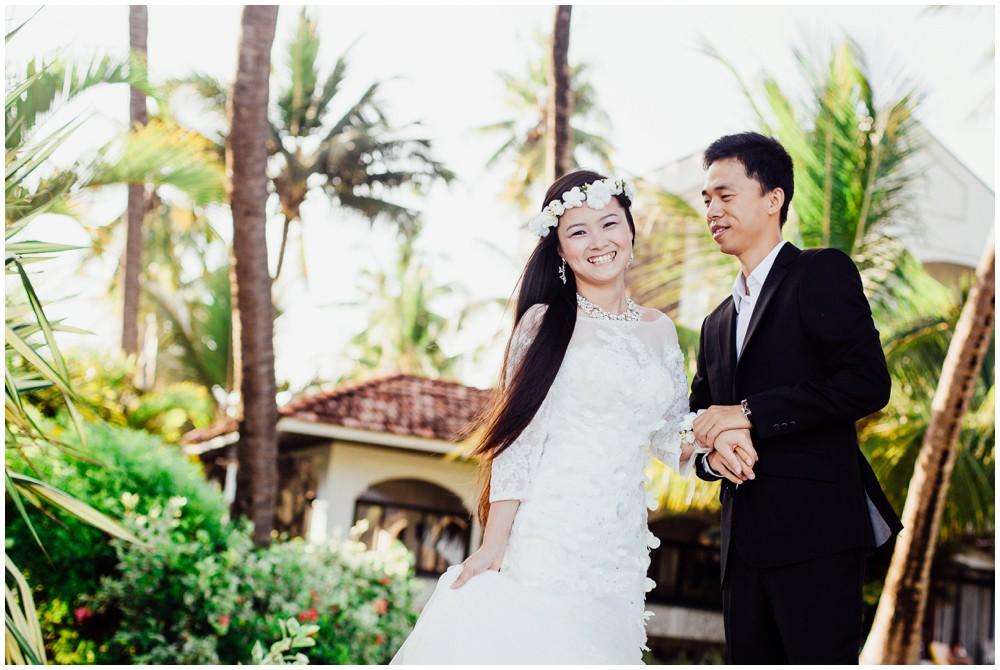 Whitesands_Mombasa_Beach_Resort_After_Wedding_Honeymoon_photoshot_0068.jpg