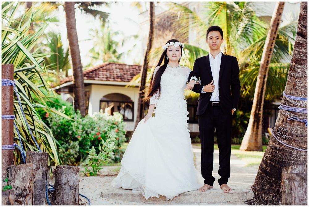 Whitesands_Mombasa_Beach_Resort_After_Wedding_Honeymoon_photoshot_0070.jpg