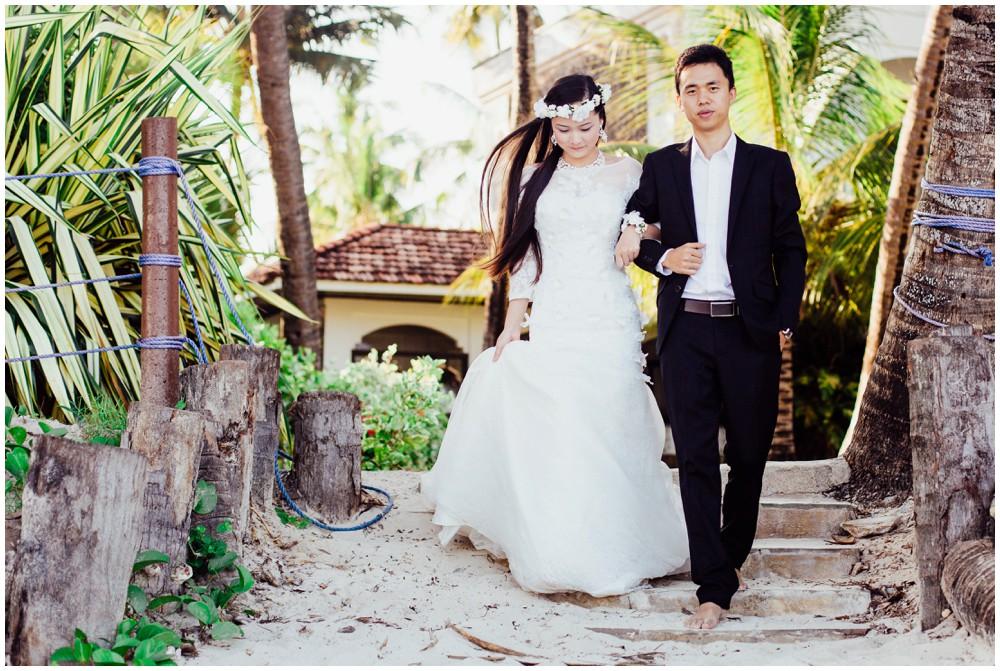 Whitesands_Mombasa_Beach_Resort_After_Wedding_Honeymoon_photoshot_0071.jpg