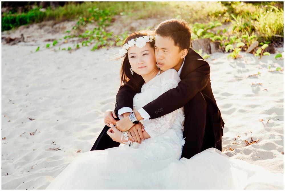 Whitesands_Mombasa_Beach_Resort_After_Wedding_Honeymoon_photoshot_0079.jpg