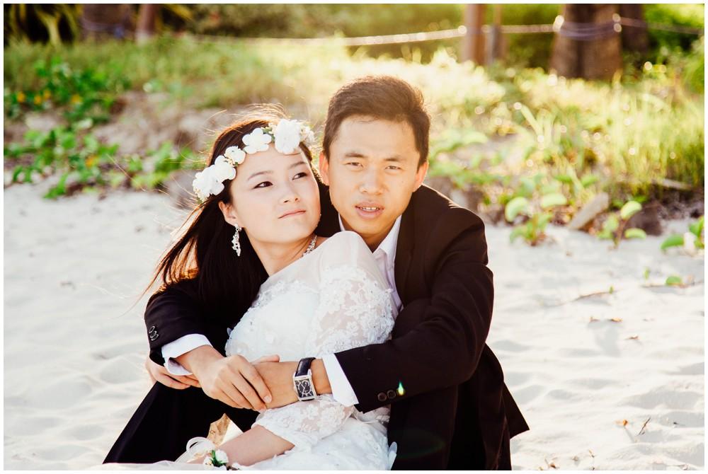 Whitesands_Mombasa_Beach_Resort_After_Wedding_Honeymoon_photoshot_0082.jpg