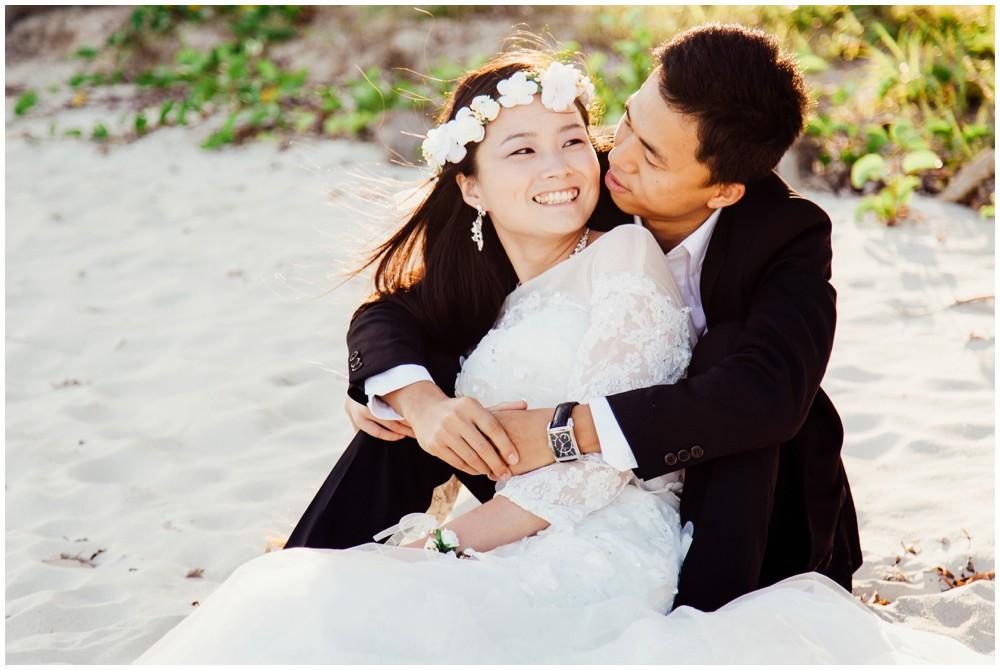 Whitesands_Mombasa_Beach_Resort_After_Wedding_Honeymoon_photoshot_0083.jpg