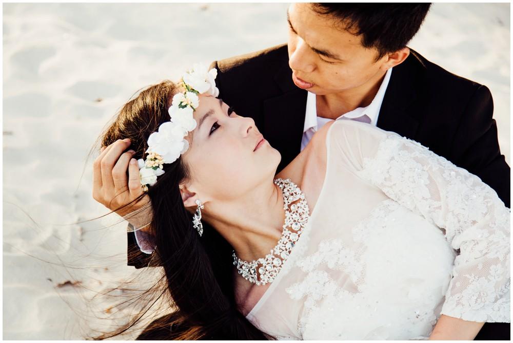 Whitesands_Mombasa_Beach_Resort_After_Wedding_Honeymoon_photoshot_0085.jpg