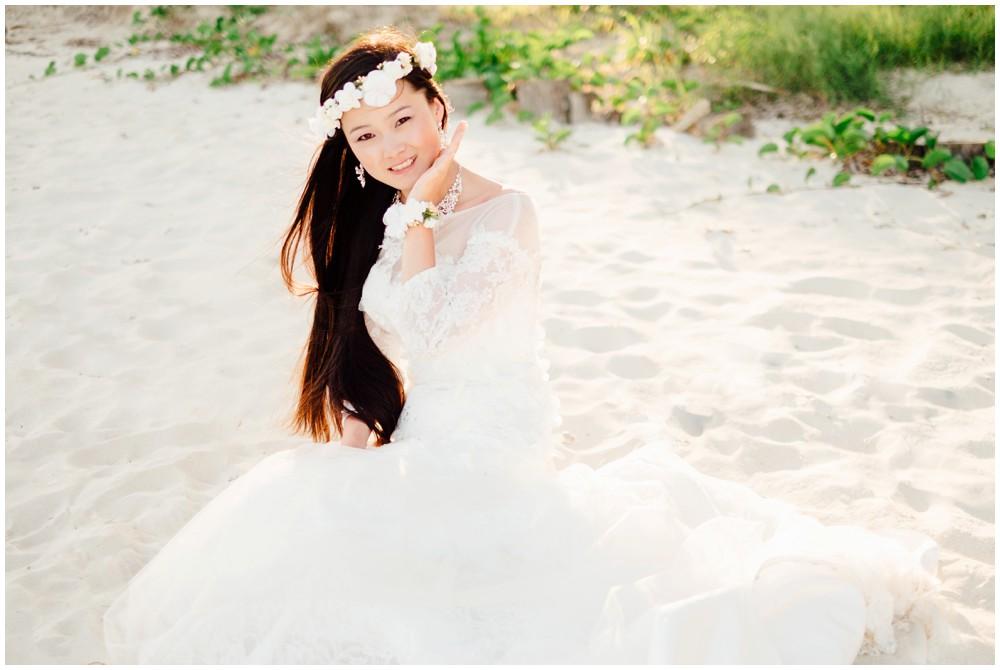 Whitesands_Mombasa_Beach_Resort_After_Wedding_Honeymoon_photoshot_0089.jpg