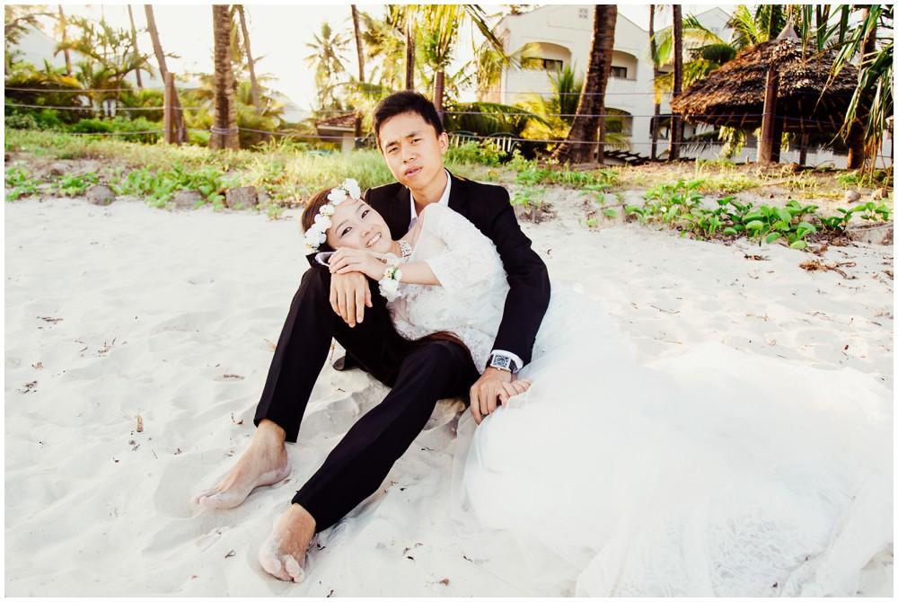 Whitesands_Mombasa_Beach_Resort_After_Wedding_Honeymoon_photoshot_0088.jpg