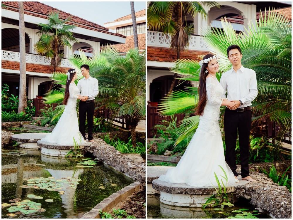 Whitesands_Mombasa_Beach_Resort_After_Wedding_Honeymoon_photoshot_0095.jpg