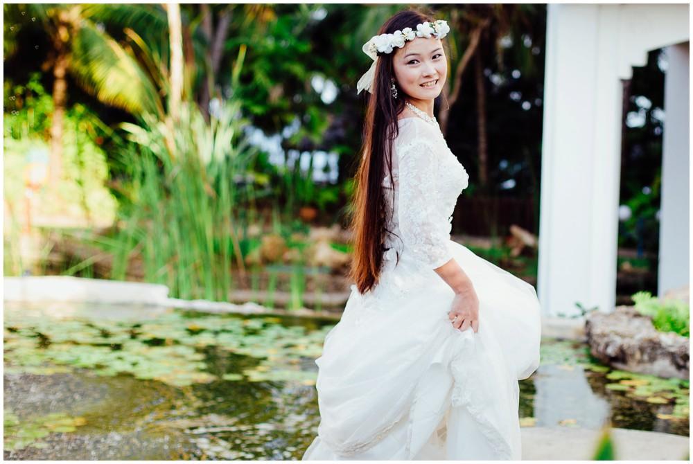 Whitesands_Mombasa_Beach_Resort_After_Wedding_Honeymoon_photoshot_0101.jpg