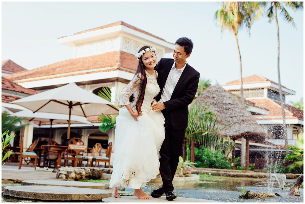 Whitesands_Mombasa_Beach_Resort_After_Wedding_Honeymoon_photoshot_0108.jpg