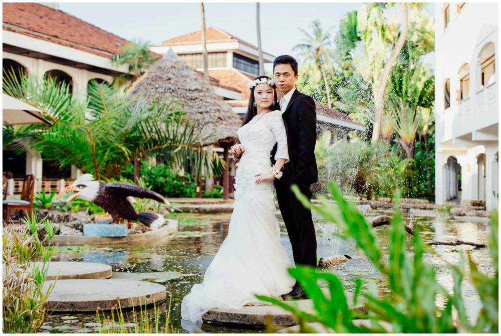 Whitesands_Mombasa_Beach_Resort_After_Wedding_Honeymoon_photoshot_0115.jpg