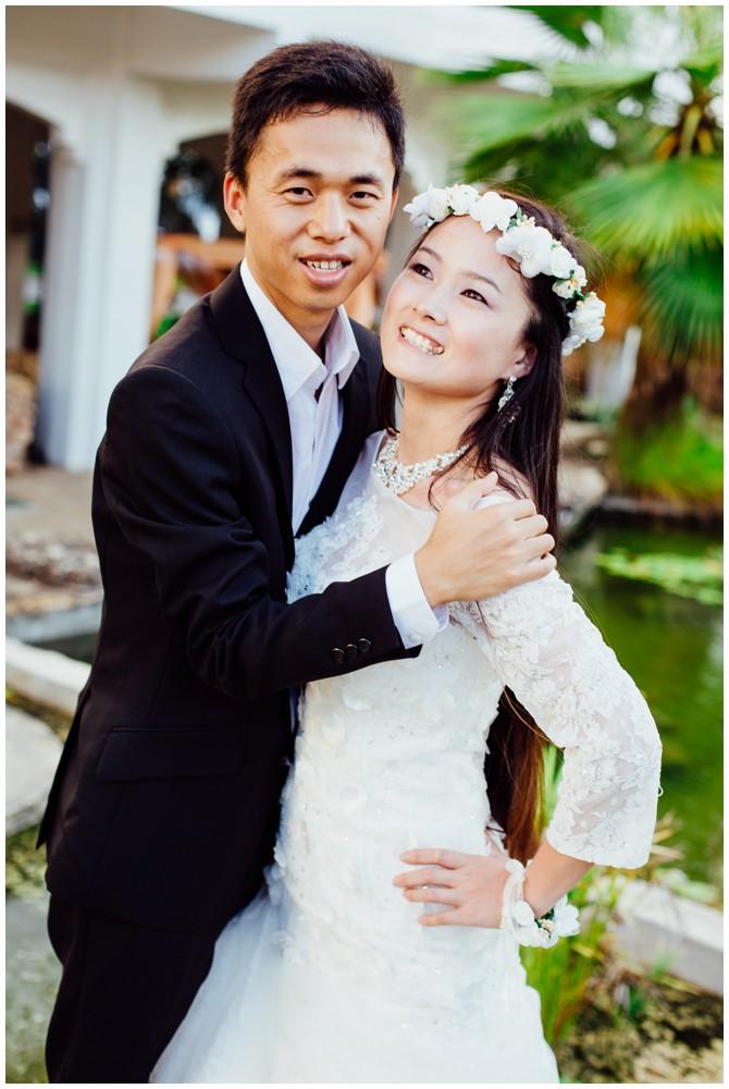 Whitesands_Mombasa_Beach_Resort_After_Wedding_Honeymoon_photoshot_0111.jpg