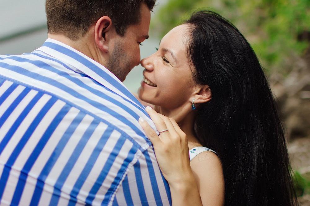 Watamu_Love_Story_engagement_photoshot 12.jpg