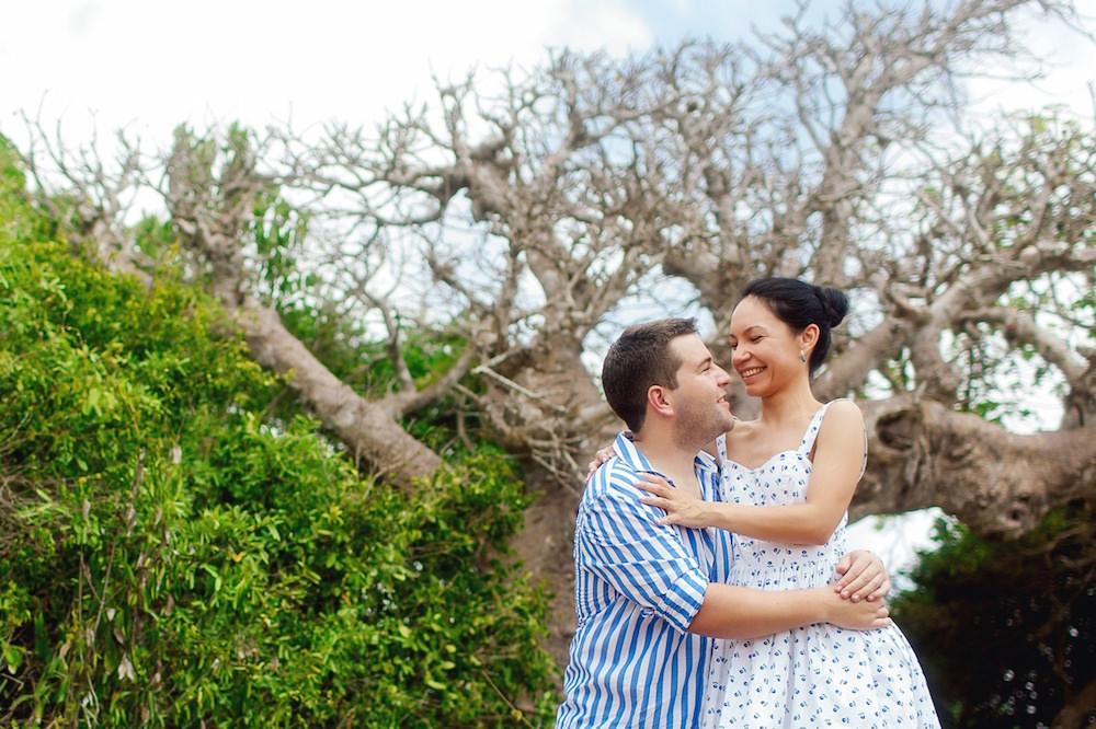 Watamu_Love_Story_engagement_photoshot 18.jpg
