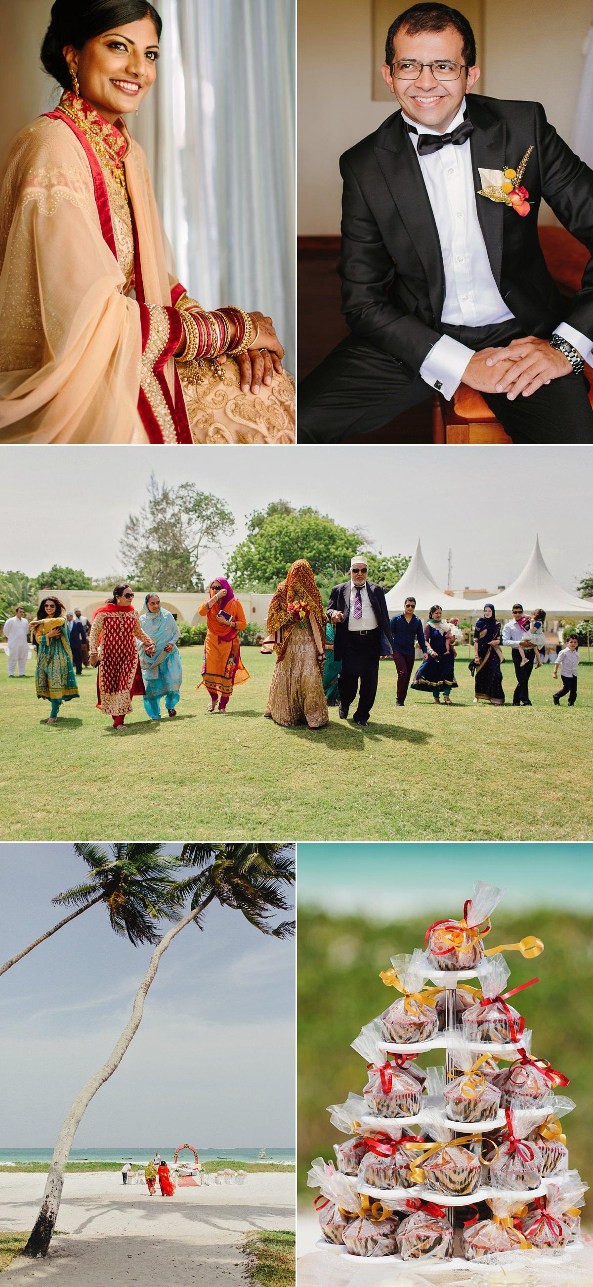 Kenya weddings, Kenyan weddings, Wedding in Kenya, Kenya wedding, Kenyan wedding, Kenyan wedding dresses, professional photographers Kenya, Kenyan wedding photos, Kenya wedding pictures, top Kenyan blogs, weddings in Nairobi, weddings in Mombasa, weddings in Diani, weddings in Malindi, weddings in Naivasha, weddings in Watamu, Top Kenyan Wedding Photographer, Muslim Wedding photographer, Kenyan Muslim weddings,