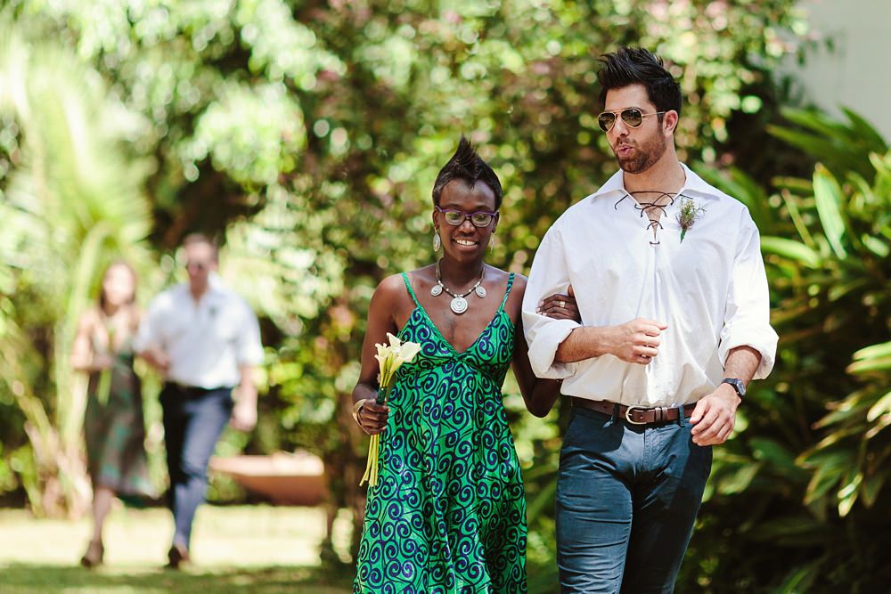 Timeless and Dreamy Scottish Wedding In Karen Nairobi by Maiafreia Photography_29.jpg