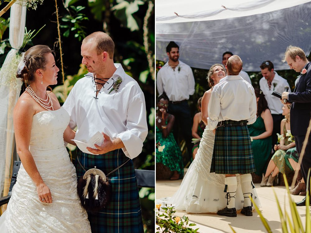 Timeless and Dreamy Scottish Wedding In Karen Nairobi by Maiafreia Photography_41.jpg