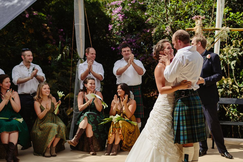 Timeless and Dreamy Scottish Wedding In Karen Nairobi by Maiafreia Photography_50.jpg