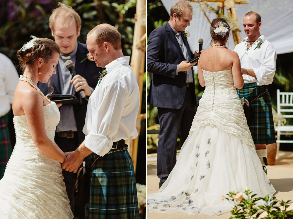 Timeless and Dreamy Scottish Wedding In Karen Nairobi by Maiafreia Photography_47.jpg