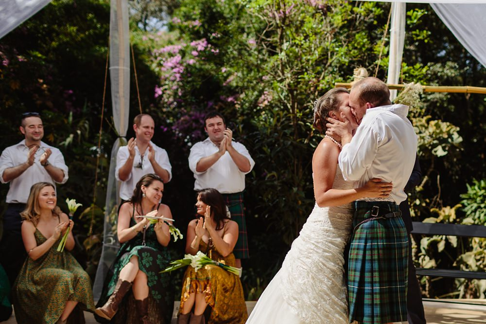 Timeless and Dreamy Scottish Wedding In Karen Nairobi by Maiafreia Photography_49.jpg