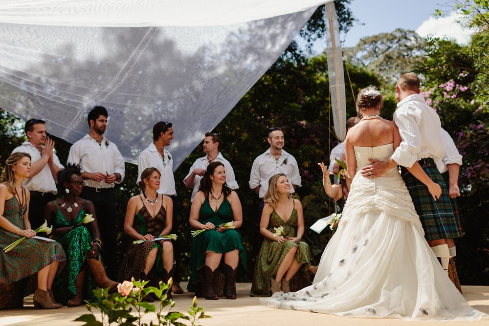 Timeless and Dreamy Scottish Wedding In Karen Nairobi by Maiafreia Photography_52.jpg