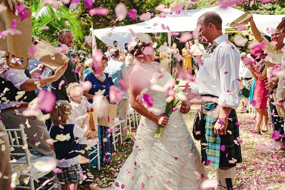 Timeless and Dreamy Scottish Wedding In Karen Nairobi by Maiafreia Photography_59.jpg