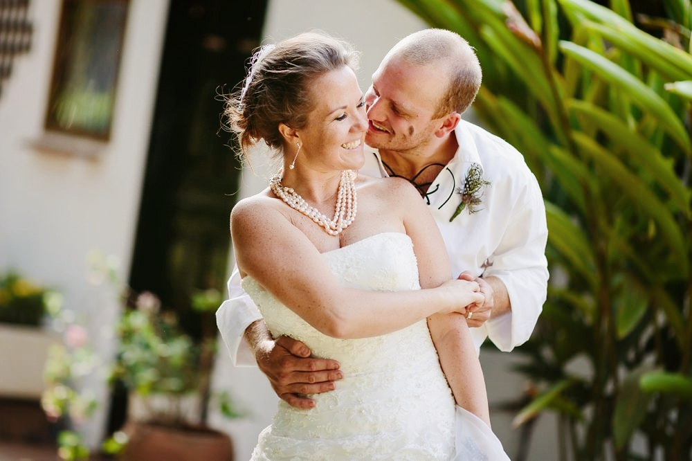 Dreamy Scottish Wedding in Nairobi, Kenyan Wedding Photographer