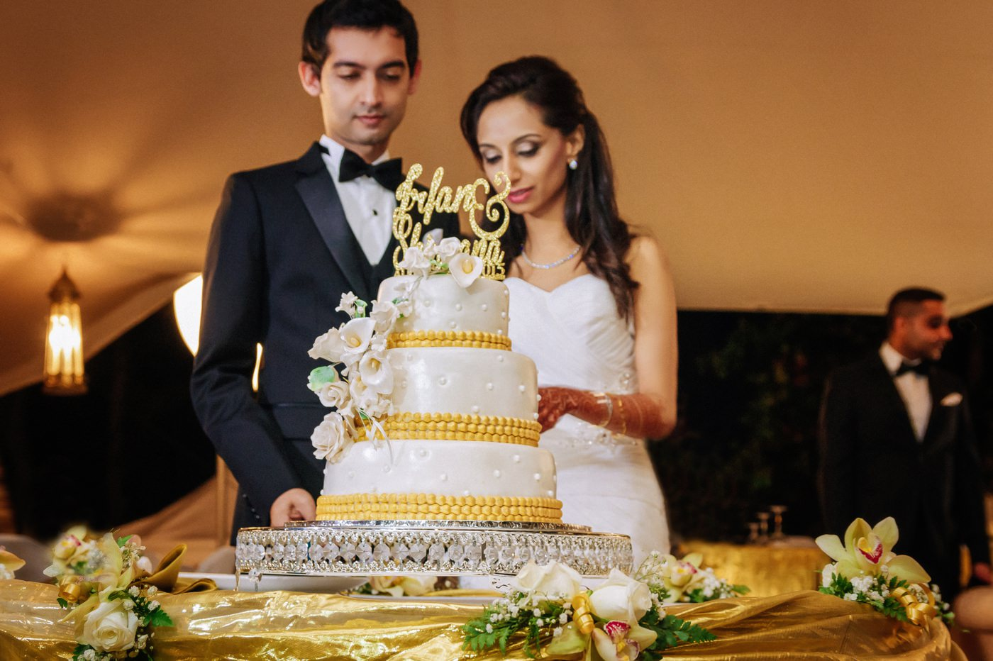 Great Reasons You Should Hire a Kenyan Wedding Planner