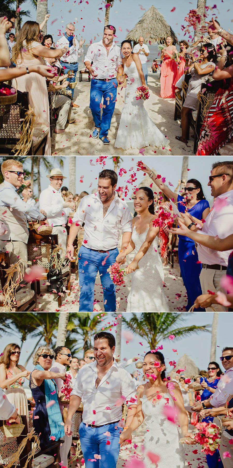 zanzibar_tanzania_kenya_malindi_beach_multicultural_wedding_photography_mamalovebabamarry_0014.jpg