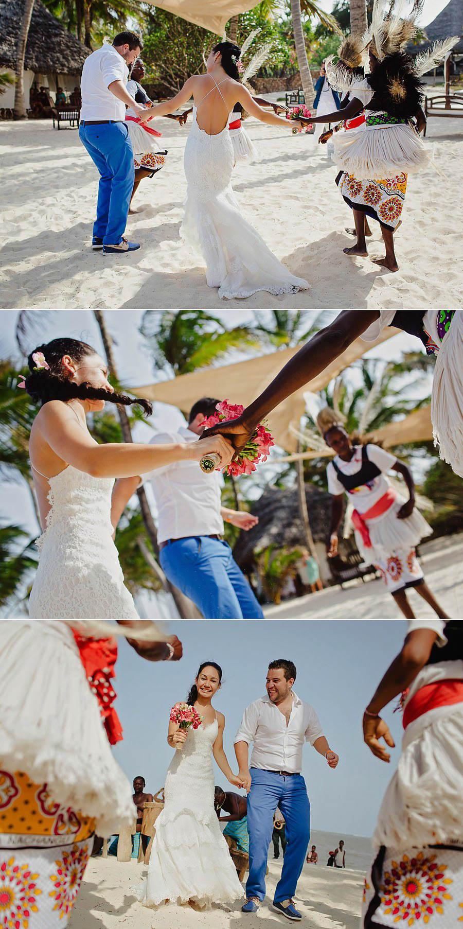 zanzibar_tanzania_kenya_malindi_beach_multicultural_wedding_photography_mamalovebabamarry_0016.jpg