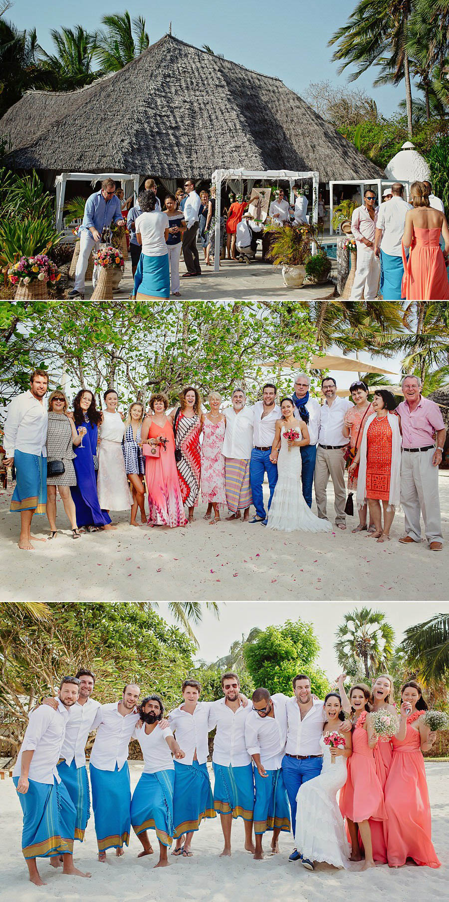 zanzibar_tanzania_kenya_malindi_beach_multicultural_wedding_photography_mamalovebabamarry_0018.jpg