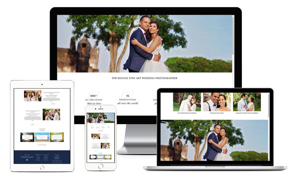 BRAND-WEBSITE-VIEW.jpg