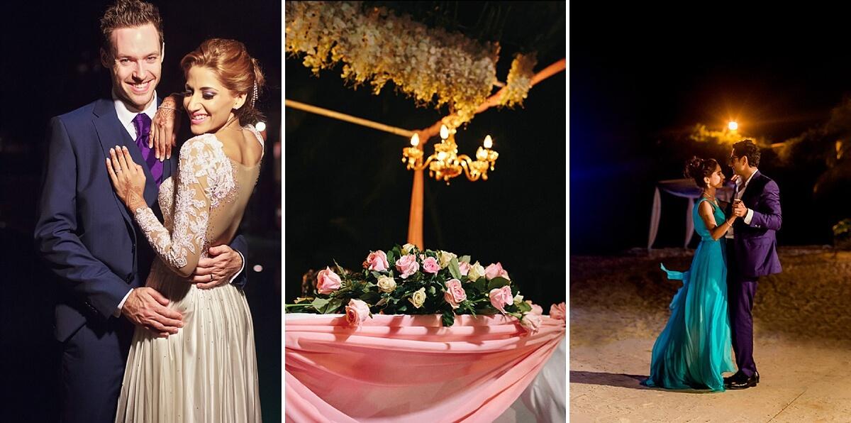 About Top Kenyan wedding, honeymoon and anniversary photographer