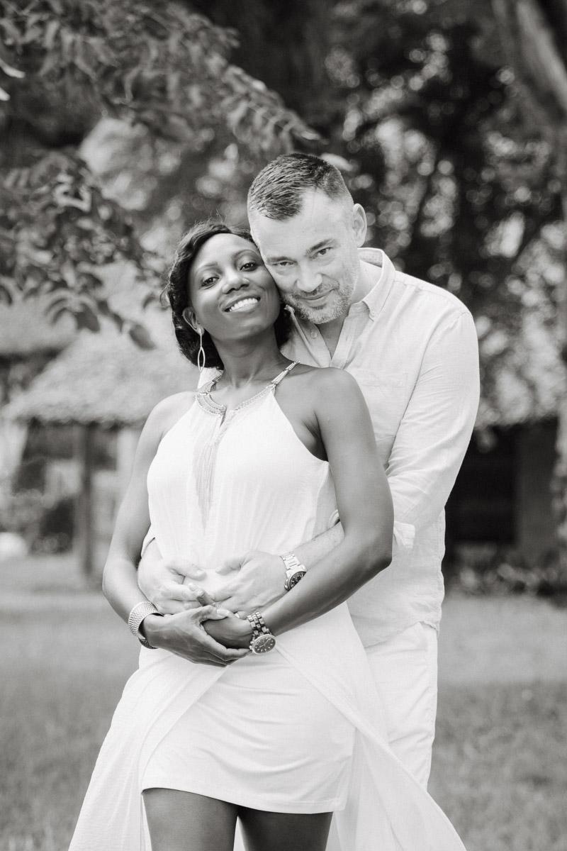 Diani-Beach-Kenyan-Wedding-Photographer-Weddings-Top-Wedding-Photographers-photos-destination-Kenya-elopement-Nairobi-Mombasa-engagement-photography