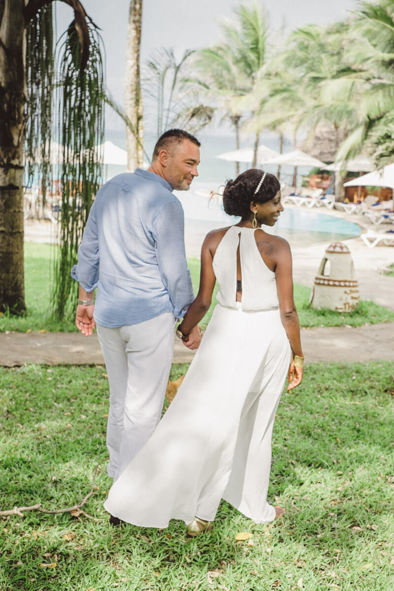 Diani-Beach-Kenyan-Wedding-Photographer-Weddings-Top-Wedding-Photographers-photos-destination-Kenya-elopement-Nairobi-Mombasa-engagement-photography
