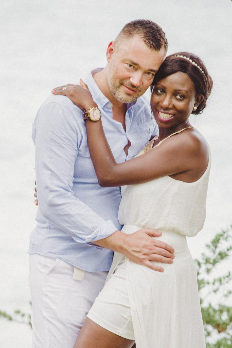 Diani-Beach-Kenyan-Wedding-Photographer-Weddings-Top-Wedding-Photographers-photos-destination-Kenya-elopement-Nairobi-Mombasa-engagement-photography- 100.jpg
