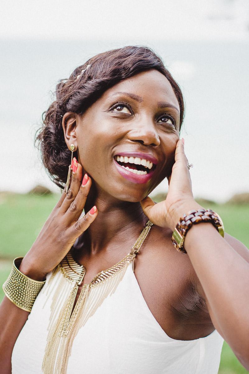 Diani-Beach-Kenyan-Wedding-Photographer-Weddings-Top-Wedding-Photographers-photos-destination-Kenya-elopement-Nairobi-Mombasa-engagement-photography- 135.jpg