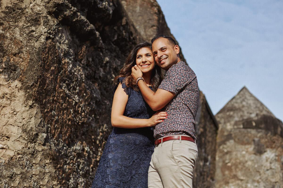 Mombasa-Kenyan-Engaged-Photographer-Weddings-Top-Wedding-Photographers-photos-destination-Kenya-elopement-Love-Story-engagement-photography