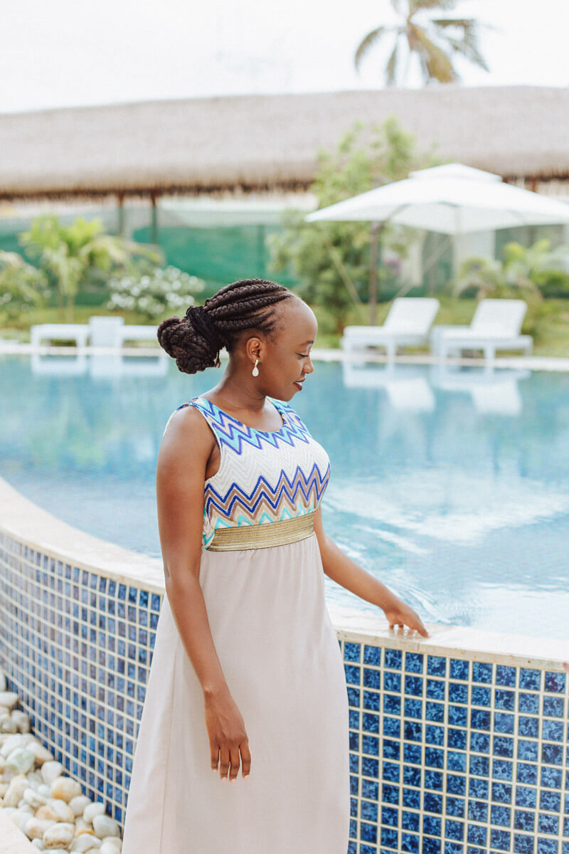 Watamu-Anniversary-Photographer-Top-Kenyan-Weddings-Photographers-photos-destination-Kenya-Coast-Love-Story-engagement-photography