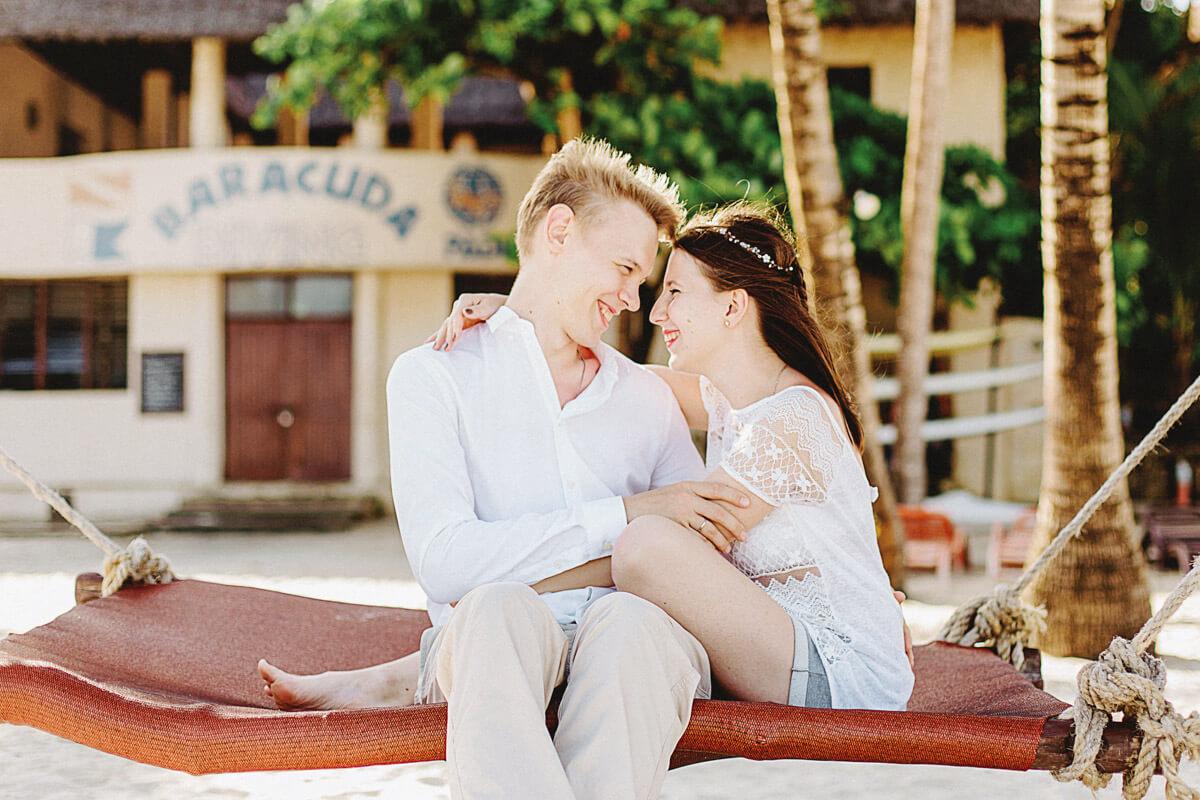Diani-Beach-Honeymoon-Photographer-Top-Kenyan-Weddings-Photographers-photos-destination-Kenya-Coast-Love-Story-engagement-photography