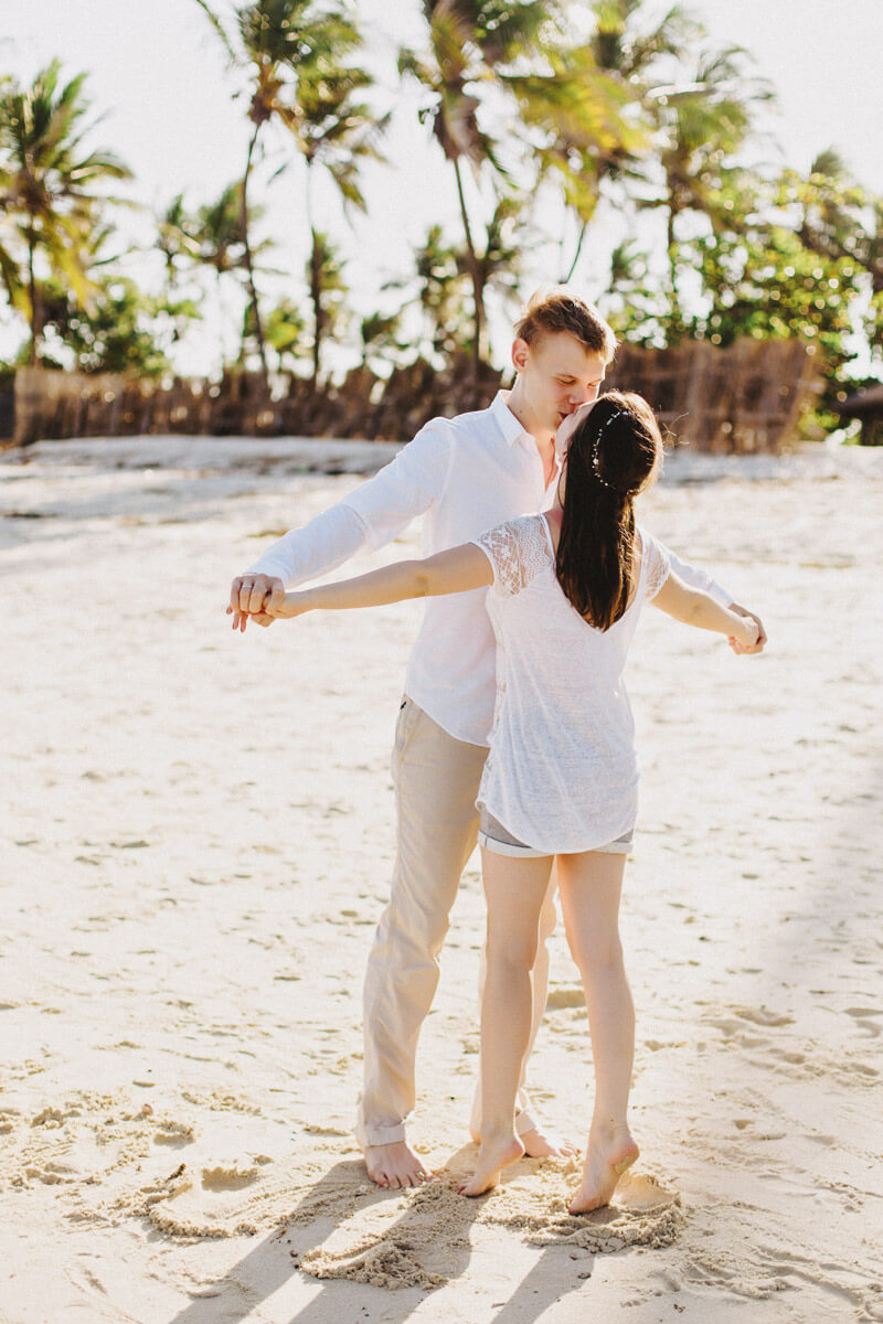 Diani-Beach-Honeymoon-Photographer-Top-Kenyan-Weddings-Photographers-photos-destination-Kenya-Coast-Love-Story-engagement-photography