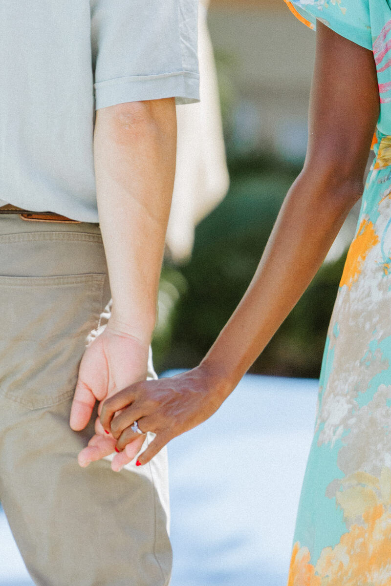 Watamu-Pre-Wedding-Photographer-Top-Kenyan-Weddings-Photographers-photos-destination-Kenya-Cost-Love-Story-engagement-photography- 006.jpg